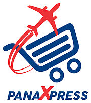 Logo of Panaxpress